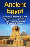 Ancient Egypt (eBook, ePUB)