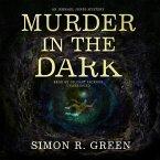 Murder in the Dark: An Ishmael Jones Mystery