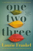 One Two Three (eBook, ePUB)