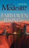 Fairhaven Rising (eBook, ePUB)