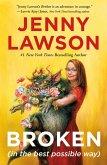 Broken (in the best possible way) (eBook, ePUB)