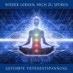 Wieder lernen, mich zu spüren (MP3-Download)