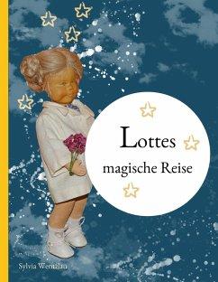 Lottes magische Reise (eBook, ePUB)