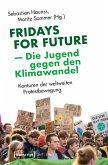 Fridays for Future - Die Jugend gegen den Klimawandel (eBook, ePUB)