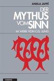 Der Mythus vom Sinn im Werk von C.G. Jung (eBook, ePUB)