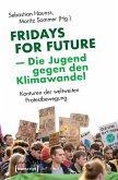 Fridays for Future - Die Jugend gegen den Klimawandel (eBook, PDF)