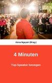 4 Minuten (eBook, ePUB)