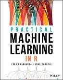 Practical Machine Learning in R (eBook, ePUB)