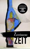 Zerrissene Zeit (eBook, ePUB)