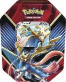 Pokémon Tin 85