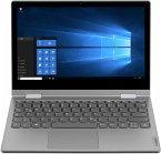 Lenovo Flex 3-11IGL05 29,40cm (11,6 ) 4GB 64GB Win 10s