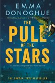 The Pull of the Stars (eBook, ePUB)