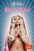Die Bitch Bibel (eBook, ePUB)