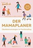 Der Mamaplaner