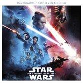Star Wars: Der Aufstieg Skywalkers (MP3-Download)
