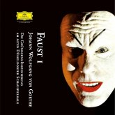 Goethe: Faust 1 (MP3-Download)