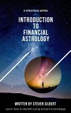 Introduction to Financial Astrology (eBook, ePUB)