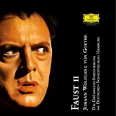 Goethe: Faust 2 (MP3-Download)