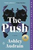 The Push (eBook, ePUB)
