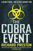 The Cobra Event (eBook, ePUB)