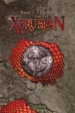 Xerubian - Band 2 (eBook, ePUB)