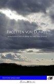 Facetten von Dunkel (eBook, ePUB)