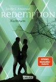 Redemption. Nachtsturm / Revenge Bd.3 (eBook, ePUB)