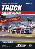 Truck Race Book 2021