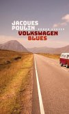 Volkswagen Blues (eBook, ePUB)