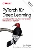 PyTorch für Deep Learning
