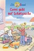 Conni geht auf Schatzsuche / Conni Erzählbände Bd.36 (eBook, ePUB)