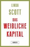 Das weibliche Kapital (eBook, ePUB)