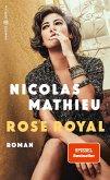 Rose Royal (eBook, ePUB)