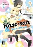 Kase-san Bd.1