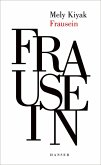 Frausein (eBook, ePUB)