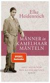Männer in Kamelhaarmänteln (eBook, ePUB)