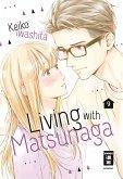 Living with Matsunaga Bd.9