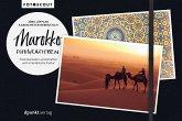 Marokko fotografieren