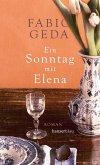 Ein Sonntag mit Elena (eBook, ePUB)