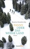 Fanny oder Das weiße Land (eBook, ePUB)