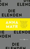 Die Elenden (eBook, ePUB)