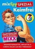 mixtipp Spezial Keimfrei (eBook, ePUB)