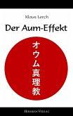 Der Aum-Effekt