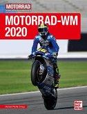 Motorrad-WM 2020