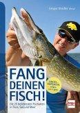 Fang deinen Fisch!