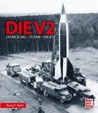 Die V2