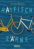 Haifischzähne (eBook, ePUB)