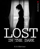 Lost in the dark (eBook, ePUB)