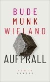 Aufprall (eBook, ePUB)