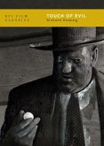 Touch of Evil (eBook, ePUB)
